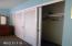 20 NW Sunset-unit A4 (week 22), Depoe Bay, OR 97341 - A4-PlentifulStorage46