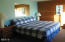 20 NW Sunset-unit A4 (week 22), Depoe Bay, OR 97341 - A4-ViewBedrm44