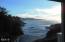 20 NW Sunset-unit A4 (week 22), Depoe Bay, OR 97341 - A4-ViewWindows52