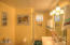 355 Horizon Hill Road, Yachats, OR 97498 - walk in shower