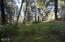 3545 Ridge Rd., Otis, OR 97368 - property