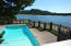 3545 Ridge Rd., Otis, OR 97368 - Club house pool