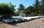3545 Ridge Rd., Otis, OR 97368 - Boat Storage