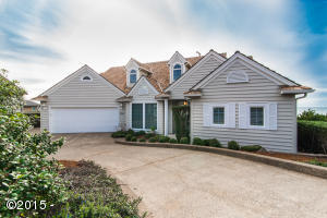 234 NW 73RD CT, Newport, OR 97365