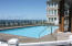 939 N Hwy 101 Unit 310-week L, Depoe Bay, OR 97341 - Pool at Guest Services