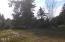 9500 Jennifer Dr, Yachats, OR 97498 - Quiet Water Lot 1.jpg