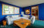 7554 NE Neptune Dr, Lincoln City, OR 97367 - 7554 NE Neptune Dr (mls)-32.jpg