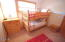 5970 Summerhouse Ln Share L, Pacific City, OR 97135 - Bunkhouse