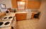 5970 Summerhouse Ln Share L, Pacific City, OR 97135 - Kitchen