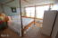 5970 Summerhouse Ln Share L, Pacific City, OR 97135 - Bedroom