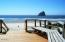 5970 Summerhouse Ln Share L, Pacific City, OR 97135 - Beach access via dune ramp