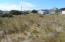1905 NW Seaview Dr., Waldport, OR 97394 - Bayshore lot