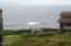 290-291 Otter Crest Dr, Otter Rock, OR 97369 - Ocean View