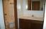 290-291 Otter Crest Dr, Otter Rock, OR 97369 - Full bath off living areas