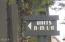 290-291 Otter Crest Dr, Otter Rock, OR 97369 - Huge Bedroom w/2 beds