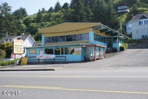 330 N Hwy 101, Depoe Bay, OR 97341 - DSC04549