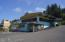 330 N Hwy 101, Depoe Bay, OR 97341 - DSC00988