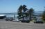 330 N Hwy 101, Depoe Bay, OR 97341 - DSC04725