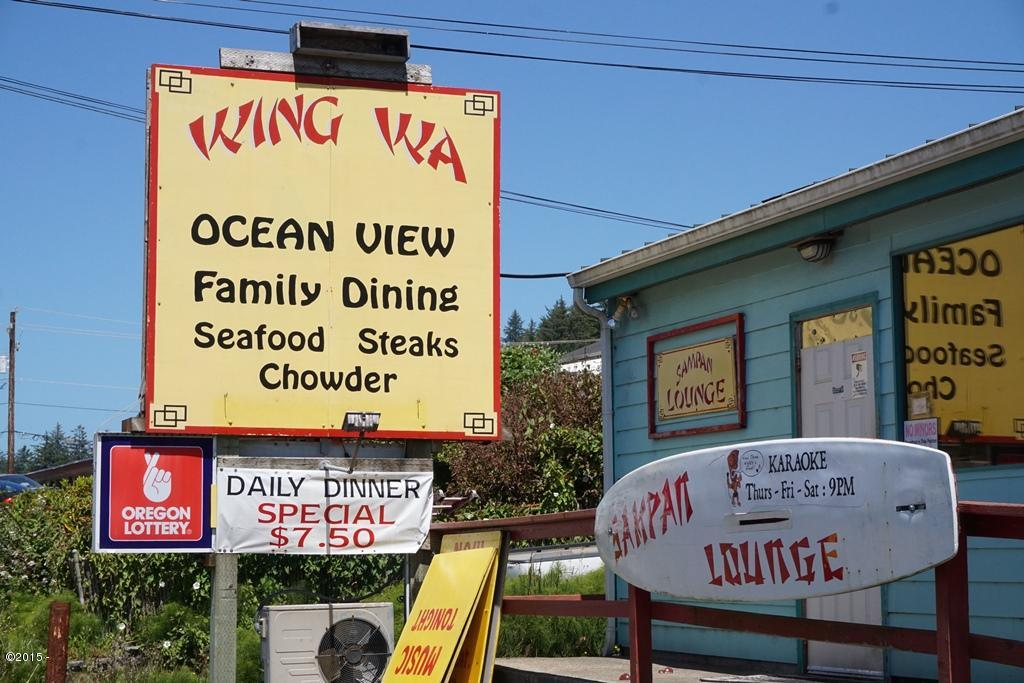 330 N Hwy 101, Depoe Bay, OR 97341