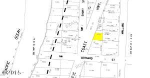 1200 TL NW Hwy 101, Seal Rock, OR 97376 - 1200 TL Hwy 101 SR