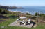 6225 N Coast Hwy Lot 8, Newport, OR 97365 - View of Lighthouse from Trail To Beach