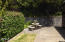 6225 N Coast Hwy Lot 8, Newport, OR 97365 - Lot 8 Expanded patio
