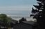 30 Joni's Way, Yachats, OR 97394 - Zoomed Ocean View