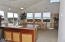 3305 NW Hidden Lake Dr., Waldport, OR 97394 - Ocean View from Kitchen!