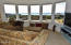3305 NW Hidden Lake Dr., Waldport, OR 97394 - Panoramic Window in Living Room!