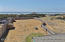 3305 NW Hidden Lake Dr., Waldport, OR 97394 - Front Yard and Ocean View!