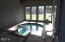 6225 N Coast Hwy Lot 61, Newport, OR 97365 - Indoor Hot Tub