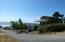 2035 NE 66th St, Lincoln City, OR 97367 - Spectacular ocean views