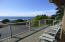 2035 NE 66th St, Lincoln City, OR 97367 - Ocean views from the wraparound deck