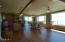 2035 NE 66th St, Lincoln City, OR 97367 - Kitchen/dining area