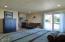 2035 NE 66th St, Lincoln City, OR 97367 - Master bedroom