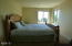 2035 NE 66th St, Lincoln City, OR 97367 - One of 3 guest bedrooms