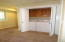 2035 NE 66th St, Lincoln City, OR 97367 - Laundry area
