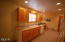 5700 Barefoot Ln SHARE F, Pacific City, OR 97135 - Kitchen