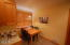 5700 Barefoot Ln SHARE F, Pacific City, OR 97135 - Kitchen nook