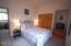 5700 Barefoot Ln SHARE F, Pacific City, OR 97135 - Bedroom