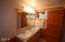 5700 Barefoot Ln SHARE F, Pacific City, OR 97135 - BathroomBedroom