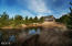 5700 Barefoot Ln SHARE F, Pacific City, OR 97135 - Seasonal ponds & covered walkways