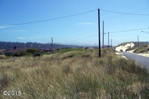 401 NW Oceania, Waldport, OR 97394 - Residential land