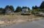 5500 BLK NE Myrtle Lane Lot 31, Lincoln City, OR 97367 - Lot 31 (1)