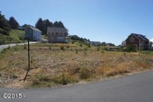 5500 BLK NE Mulberry Loop Lot 27, Lincoln City, OR 97367 - Lot 27 (4)