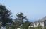 5500 BLK NE Mulberry Loop Lot 27, Lincoln City, OR 97367 - Lot 27 (1)
