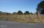 5500 BLK NE Mulberry Loop Lot 27, Lincoln City, OR 97367 - Lot 27 (2)