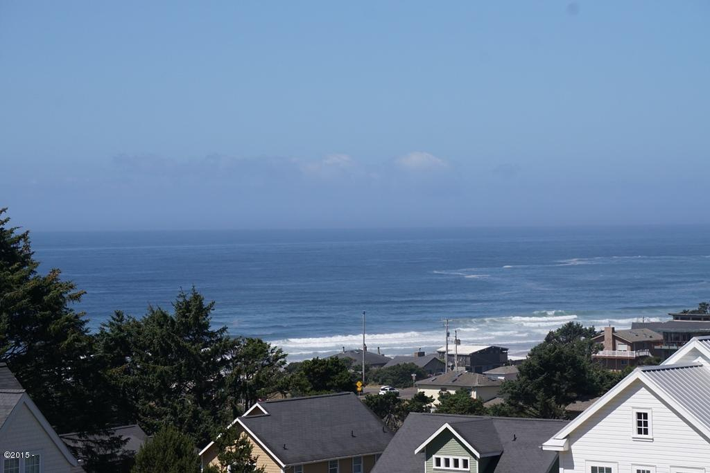 2000 BLK NE Mulberry Loop Lot 19, Lincoln City, OR 97367 - Lot 19 (6)