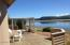 383 Salishan Dr, Gleneden Beach, OR 97388 - Photo Jun 28%2c 11 29 52 AM (2)