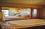 33000 Cape Kiwanda Dr. Unit 6 WK 34, Pacific City, OR 97135 - bathroom_to_bedroom